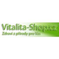 Vitalita-Shop