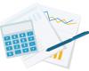Stříhavka s.r.o. – Vedení účetnictví