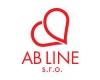 AB LINE, s.r.o.