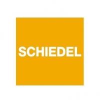 Schiedel Slovensko s.r.o.