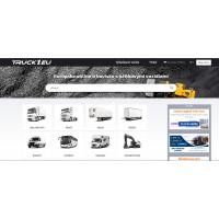 Nákladné autá a úžitkové vozidlá na predaj na Truck1