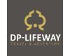 DP-LIFEWAY s.r.o.