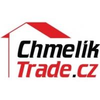 Chmelík-Trade.cz – stavebniny, obklady, nářadí