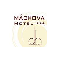 Hotel Máchova ***