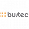 Bustec production s.r.o.