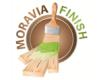 Moravia finish, s.r.o.