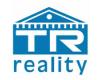 TR reality, s.r.o.