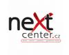NEXT Center, s.r.o.