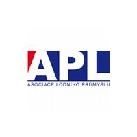 APL - Asociace lodního průmyslu