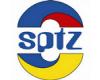 Svaz podnikatelů v oboru technických zařízení České republiky