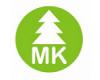 Těžba dřeva - Milan Kratochvíla
