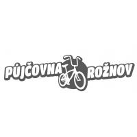 Pujcovnakolroznov.cz