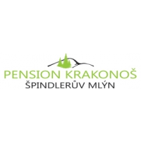 Pension Krakonoš