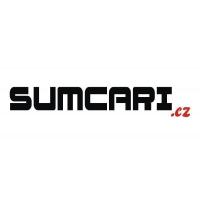SUMCARI.cz