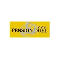 Pension DUEL