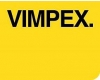 VIMPEX GROUP s.r.o.
