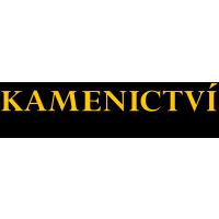 KAMENICTVÍ Václav Král