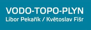 VODO-TOPO-PLYN – Květoslav Fišr