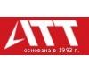 Тецентр АТТ
