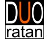 Ratanový nábytek - Kostelec nad Orlicí