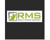 R.M.S. – Okna a stínící technika