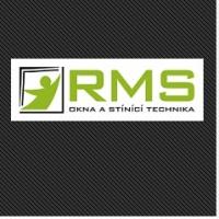 R.M.S. - Okna a stínící technika