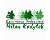 Milan Kodytek