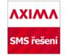 AXIMA, spol. s r.o.