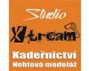 X-tream - Vladimíra Fořtová