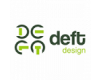 DEFT design s.r.o.