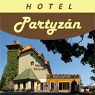 Hotel ForRest ***