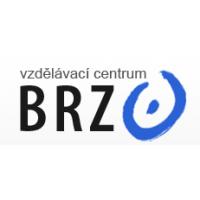BRZO vzdělávací centrum - Ing. Zdenka Brzobohatá