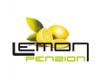 Penzion Lemon***