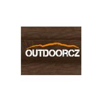 Outdoorcz.cz