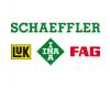 Schaeffler CZ s.r.o.