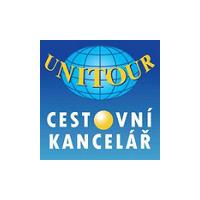 CK UNITOUR s.r.o.