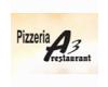 A3 Pizzerie a restaurace