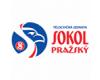Tělocvičná jednota Sokol Pražský