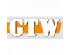 GTW Technik, s.r.o.