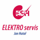 Elektro HC, s.r.o.