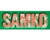Chata SAMKO