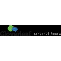 Cloverleaf Ltd.