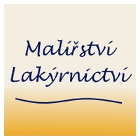 Jiří Chocholatý – Rekonstrukce koupelen a vymalování bytu