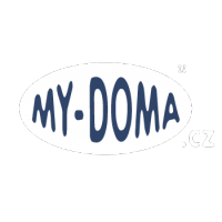 MY-DOMA