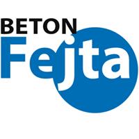 BETON Fejta