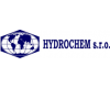 HYDROCHEM, s.r.o.