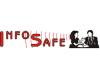 Mgr. Josef Losert - Infosafe – Ochrana proti úniku informací