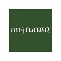 Květinářství AD ALBIM – Michaela Soukupová