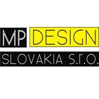MP DESIGN SLOVAKIA s.r.o.