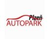 Autopark - Milan Vosáhlo